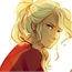 Perfil AnnabethChase93