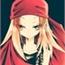 Perfil Anna_Itako
