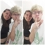 Perfil Dinha_Zuc