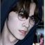 Perfil _KimBeh_