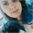 Perfil amanda_unniee