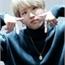 Perfil Jaci_Seo