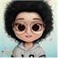 Perfil Manu_rosee