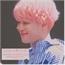 Perfil bella_taehyunx