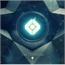 Perfil Blue_Warlock