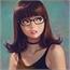 Perfil Eliny_Hu3