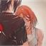 Perfil Uchiha_Kory