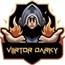 Perfil ViictorDarky