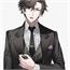 Perfil Seizaki_Takashi