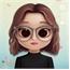 Perfil Yoon21