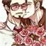 Perfil Tashi_Uchiha