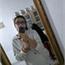 Perfil Lia_candido200