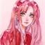 Perfil Uzumaki_girl