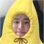 Perfil bananasung