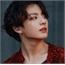 Perfil Jeon_Fany97