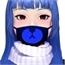 Perfil Tia_Yumii