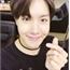 Perfil Taeyoon_Jung