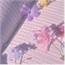 Perfil Sakura-moon