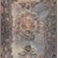 Perfil dudaurora1234