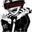 Perfil Dark_Moon53