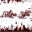 Perfil Leitora_Sylva