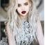 Perfil Bella_Latifa