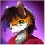 Perfil FoxDragoner