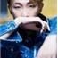 Perfil kim__julia