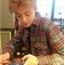 Perfil lee__yumi