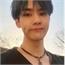 Perfil Yuta_blossom26