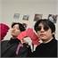 Perfil taekooka__55