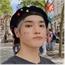 Perfil chojin_