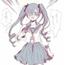 Perfil Anonima-chanO_O