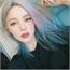 Perfil Hailyn_Kang_
