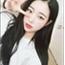 Perfil Yui_Yumii-Chan
