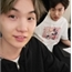 Perfil Jeongin_SK