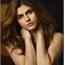 Perfil Luana_Blackman