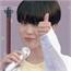 Perfil lov3_jeon