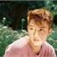Perfil Kyungsoo_Owl