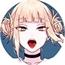 Perfil Azure_Fang