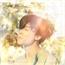 Perfil Park_Chim00