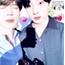 Perfil Thamy_jikook