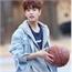 Perfil hyunjin_Stan3