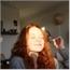 Perfil Lauren_J_Ellory