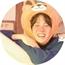 Perfil _Mim_SeokJ08_
