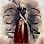 Perfil Eliza_Fox_Demon