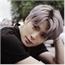 Perfil Oh_Yuen