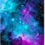 Perfil Galaxia_007