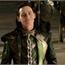 Perfil Loki_Odinson_