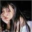 Perfil Soo-Yuna